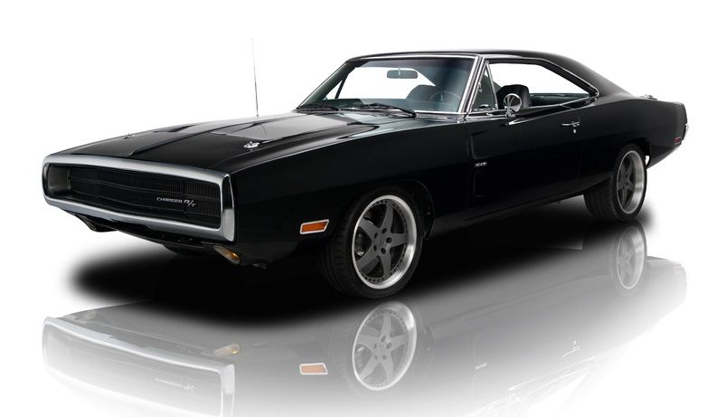 classic 1970 dodge chargers for sale online 1970 dodge charger 2 rh pinterest co uk