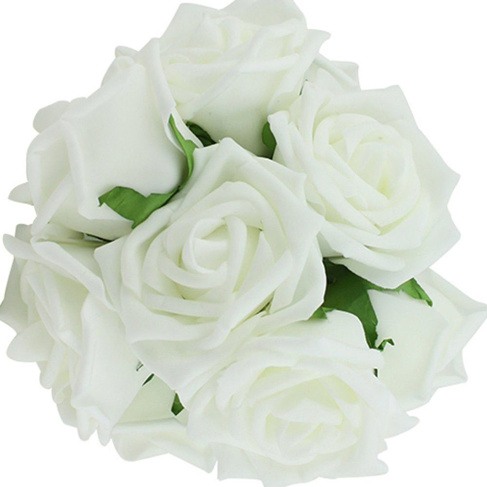 White wedding bouquets wedding bouquets weddingbouquets