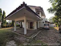 1102 1x Cari Rumah Sewa Jual Kemang Jakarta Info Properti Dong Rumah Besar Kantor Lokasi Strategis Rumah Besar Rumah Penyewaan