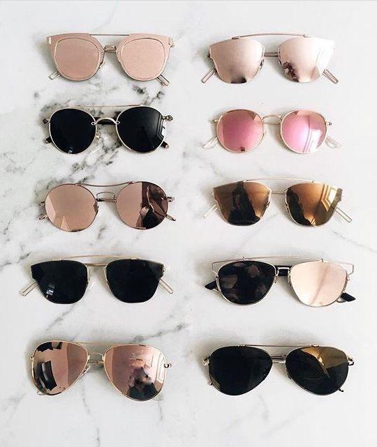 dde3f032be Gafas De Sol Del Ojo De Gato, Fotos Lindas, Accesorios De Moda, Plástico