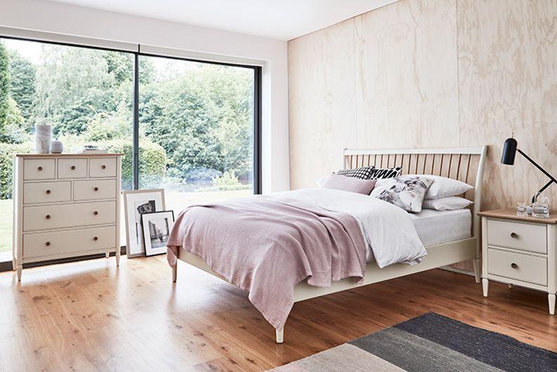 Erstaunliches Luxus Wohnzimmer für das perfekte Wohndesign