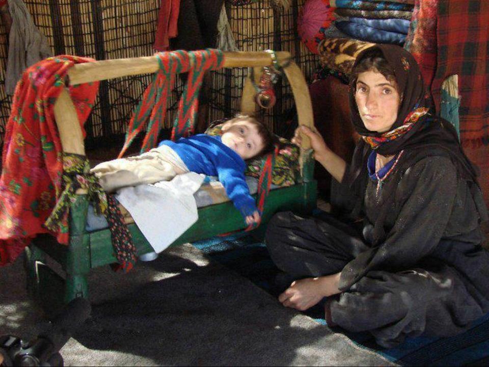 Kurdish-Cradle-Lullaby+-kurdistan-aryan-race-zagros-women-mother-baby-kid-child.jpg (960×720)
