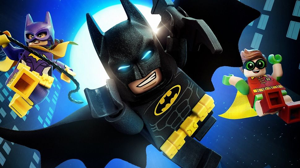 LEGO-Batman-Exclusive-Poster.jpg (970×545)