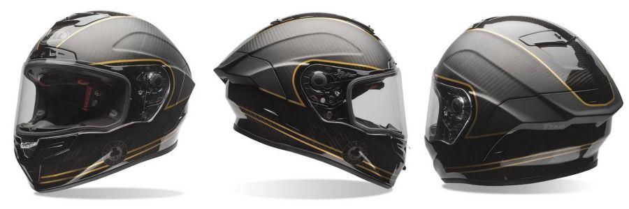 5f6ab3271ba bell-race-star-ace-cafe-speed-check-helmets