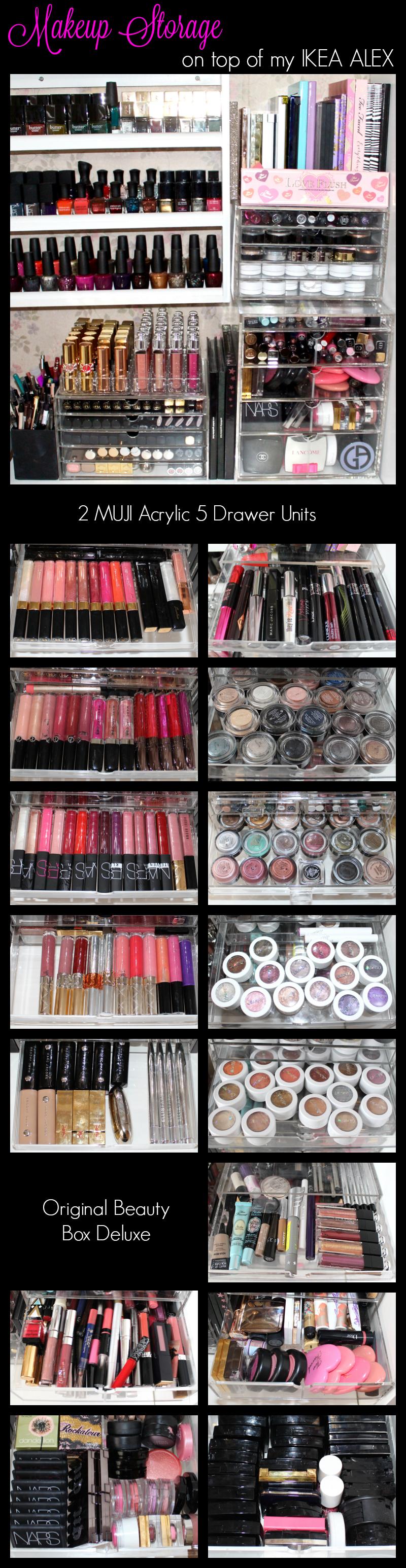 11354873e9 39 Best Fabulous Makeup images