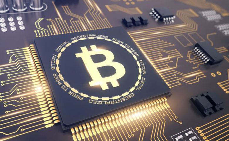 Materials handling mining bitcoins what is a light 3 betting