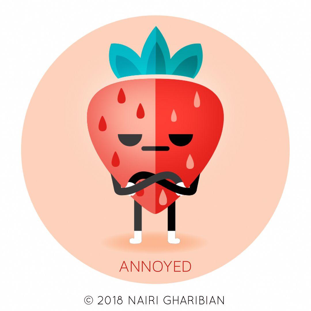 Pin On Nairi Diary Emojiberries