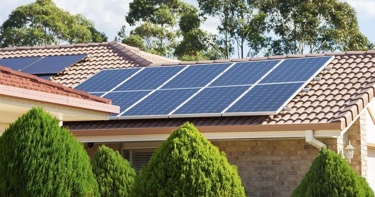 2 Major Flaws In Elon Musk S Energy Master Plan The Motley Fool Solar Panels Best Solar Panels Solar Panels For Home