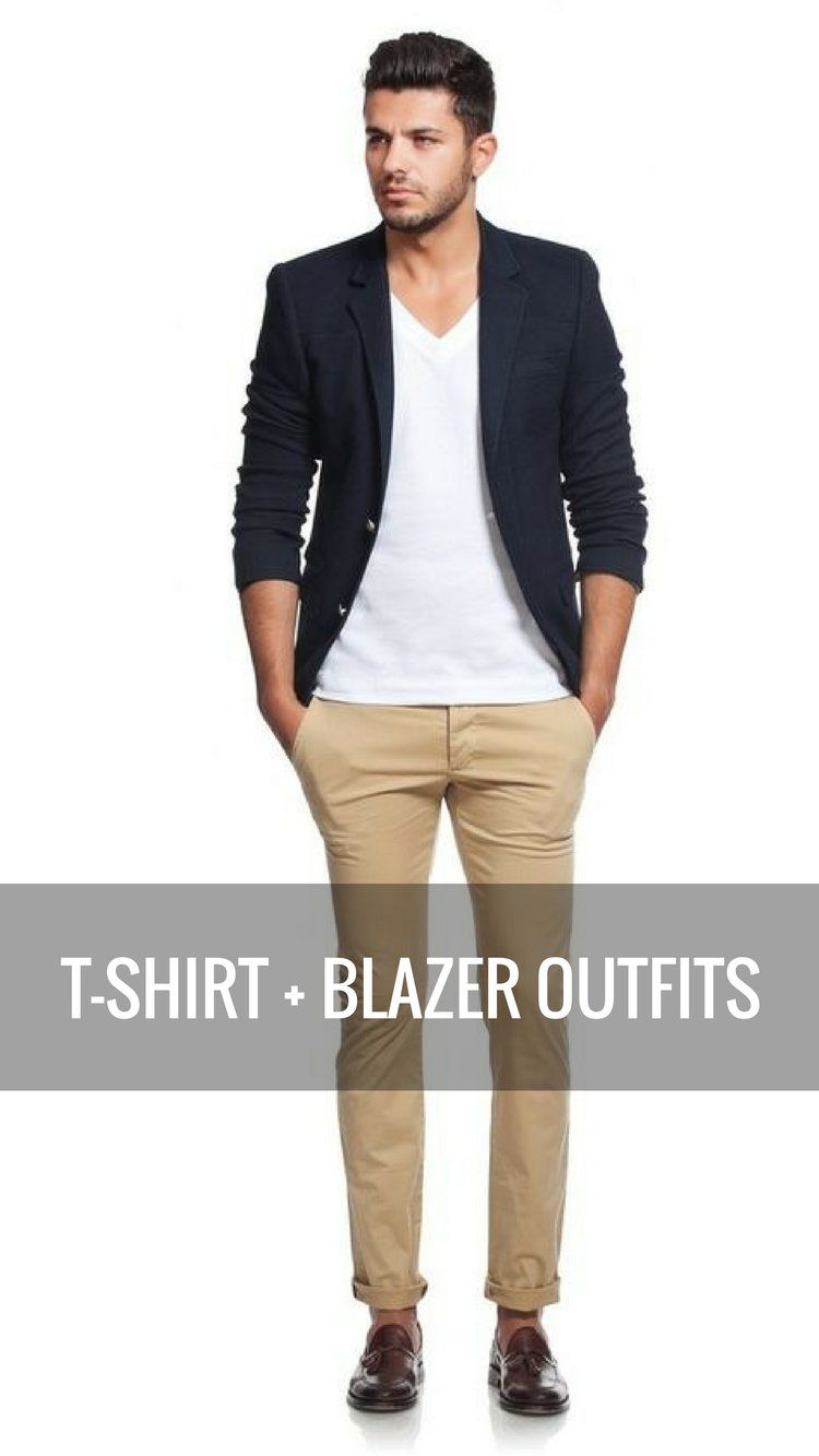 Buy Shirts t Casual for men pictures trends