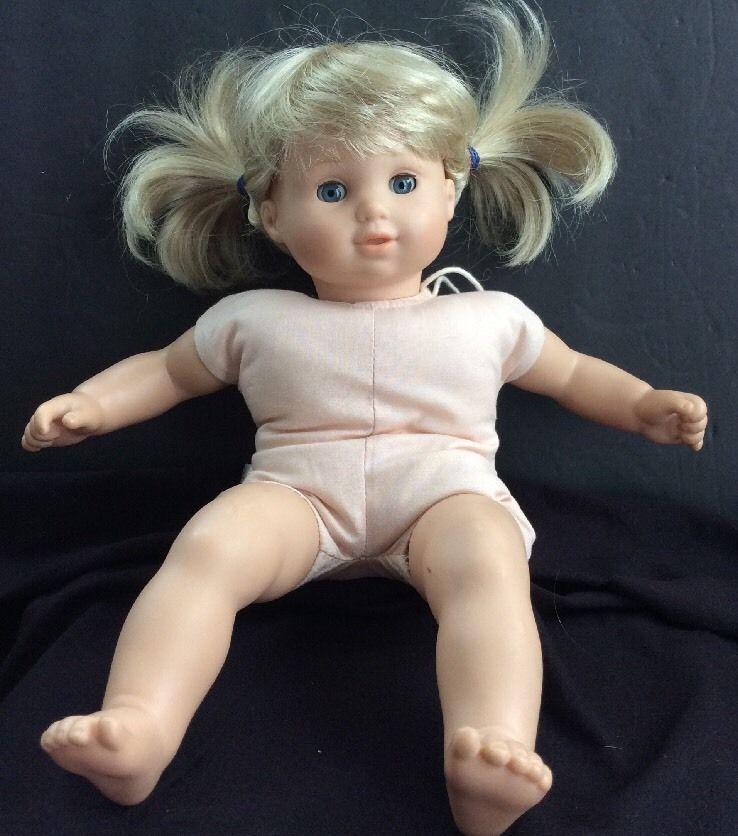 Pin On Dolls