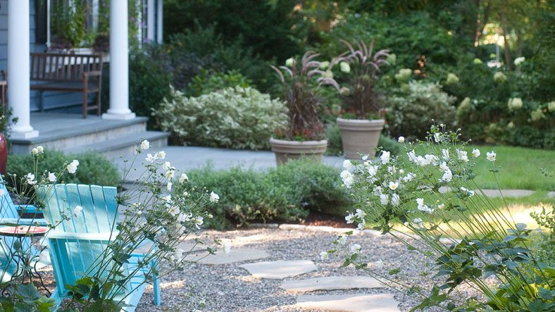 b8308ab1069bad208fc39bbb3ed77ffa - What Gardening Zone Is Westchester Ny