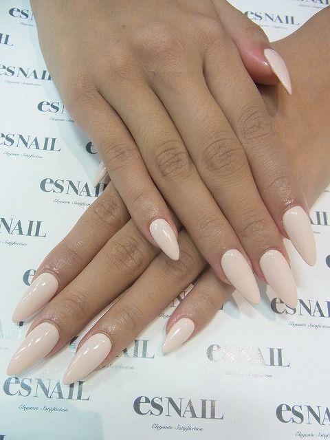 Xoxo Nails Nail Art Nail Nail Polish Nail Stickers Nail Art