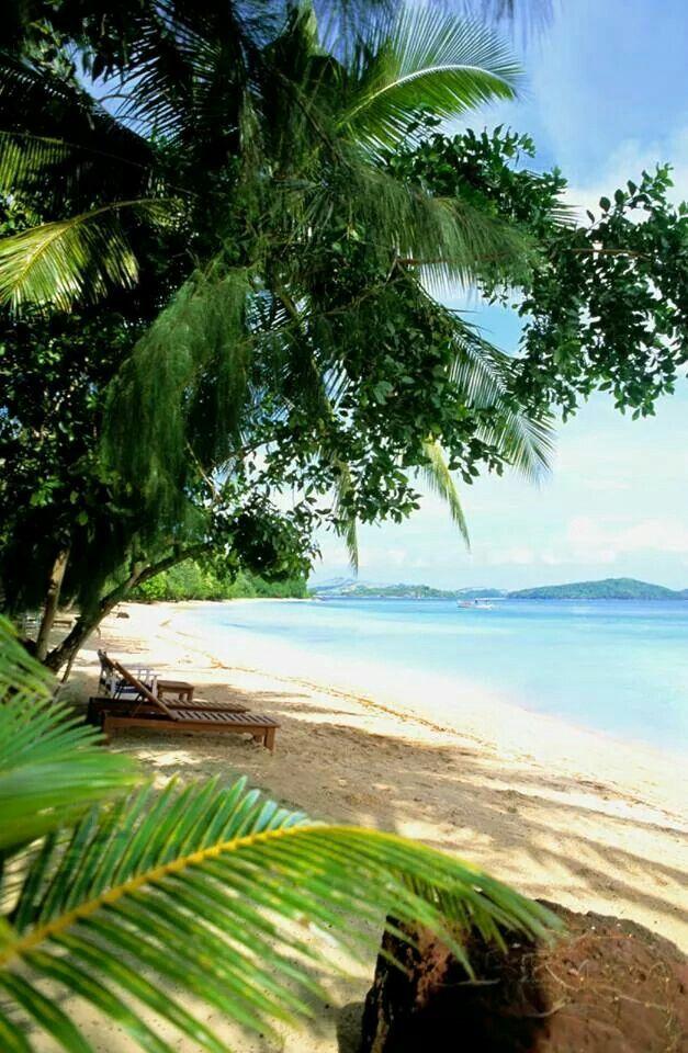 Turtle Island Beach An Https Www Exquisitecoasts
