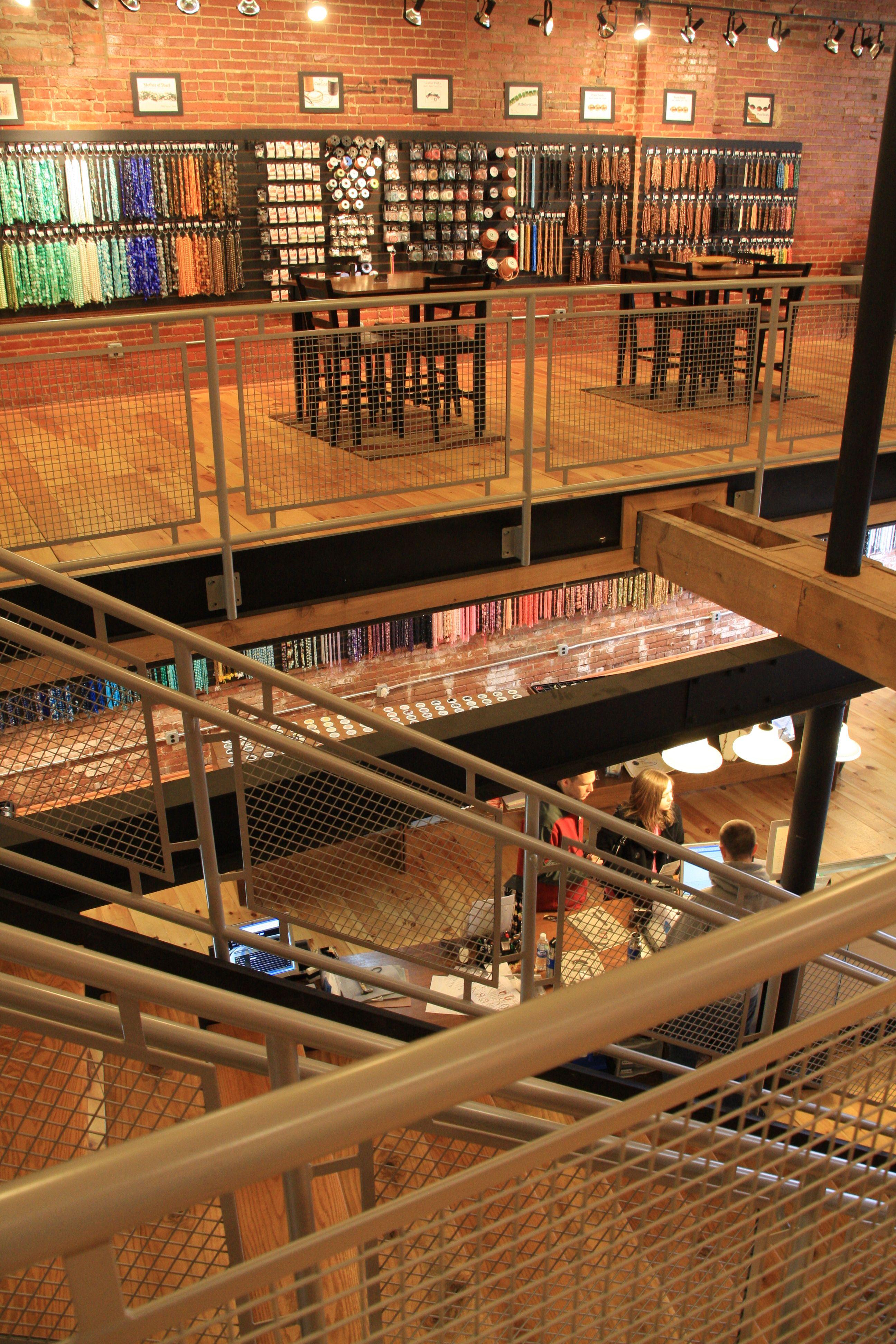 12+ Jewelry stores in medina ohio ideas in 2021