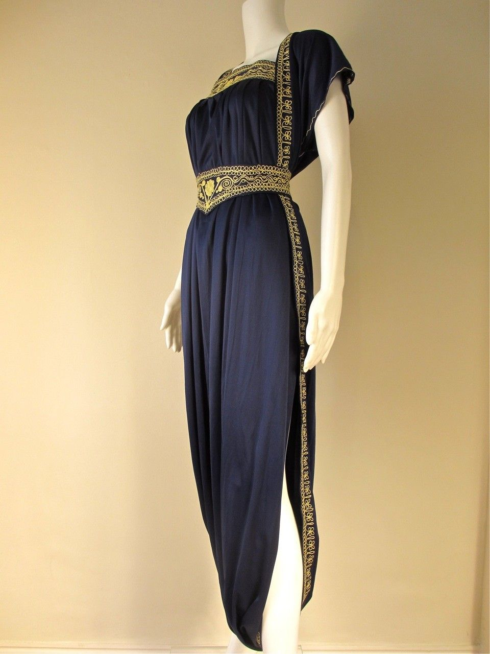 Arabian Theme Party Dresses – Fashion dresses  |Arabian Nights Theme Party Dress