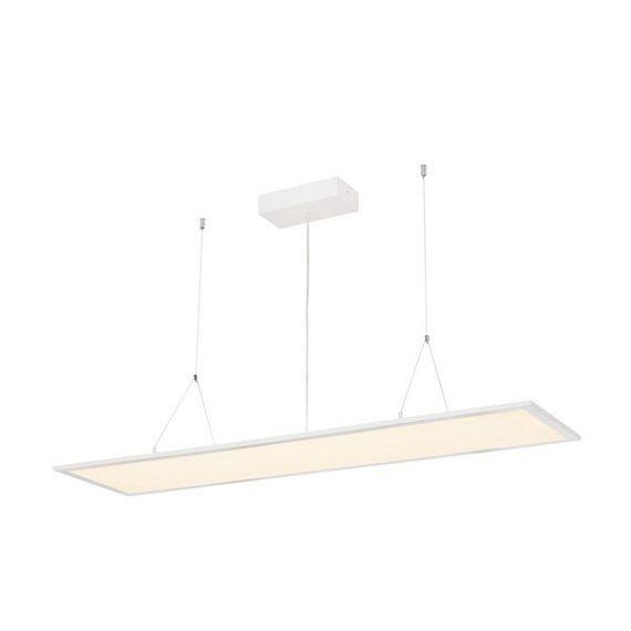 Rippvalgusti I Pendant Pro Premium 35w 3300lm Led 3000k Hektor Light Light Architecture Home Decor Led