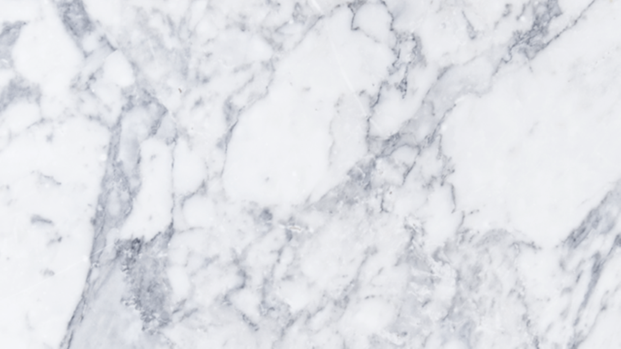 Simple Wallpaper Marble Mac - b830d74da2ba788593943097aec0868e  Snapshot_854584.png