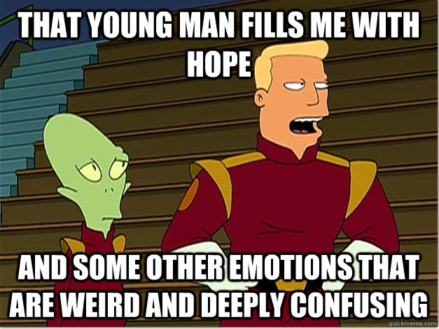 Futurama Quotes Delectable Zapp Brannigan Quotes Google Search Futurama Pinterest