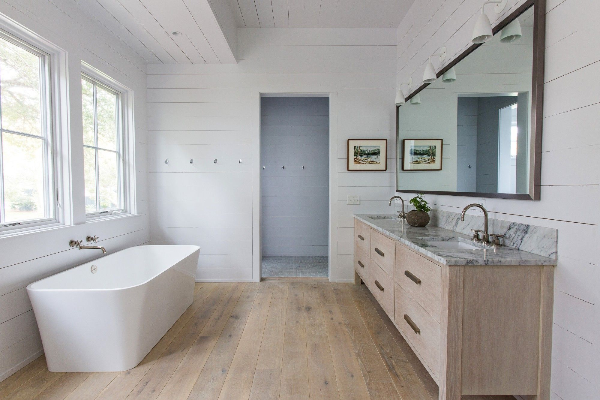Prime Guide To Custom Bathroom Vanity Styles Home Beach Download Free Architecture Designs Estepponolmadebymaigaardcom