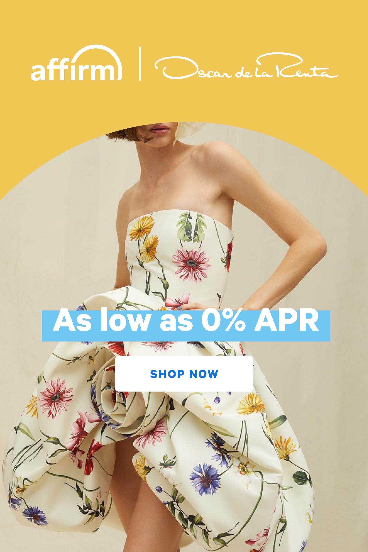 Affirm Oscar De La Renta Crochet Doll Clothes Free Pattern Cute Outfits Cute Dresses