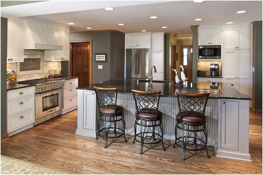 9 Cher Kitchen Cabinet Warehouse Collection Kitchen Cabinet Outlet Beautiful Kitchen Cabinets Cheap Kitchen Cabinets