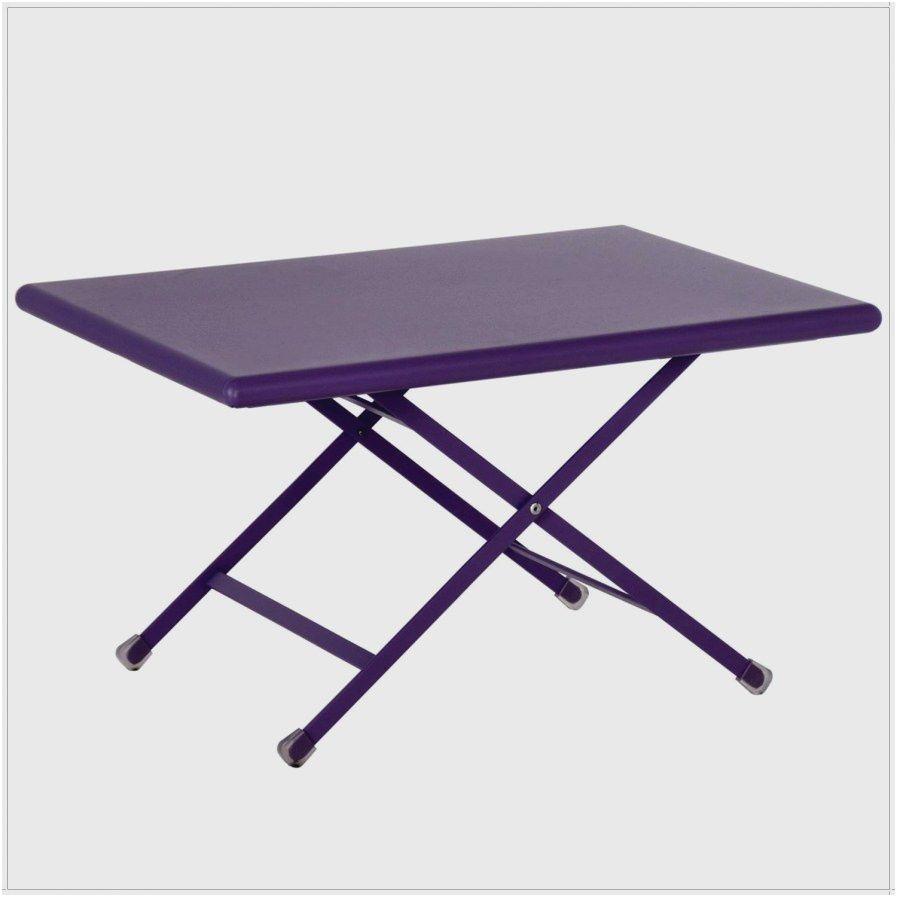 9 Magnificient Table Pliante Conforama Photograph