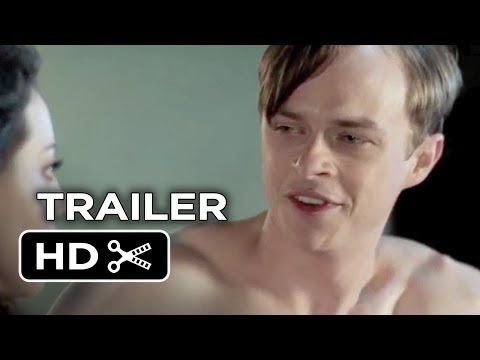 Life After Beth Trailer 1 Aubrey Plaza Dane Dehaan Zombie Movie