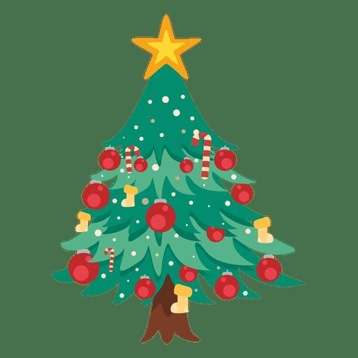 Christmas Tree Icon Ad Ad Affiliate Icon Tree Christmas In 2020 Colorful Christmas Tree Christmas Tree Toppers Tree Icon