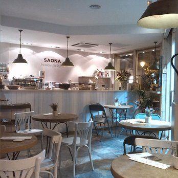 13 Ideas De Restaurantes En Valencia Restaurantes Valencia Disenos De Unas