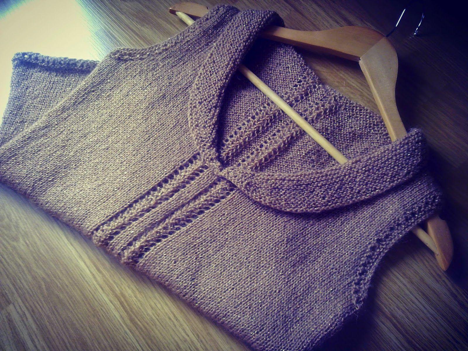 http://emilinaomi.blogspot.com/ | Knitting patterns | Pinterest ...