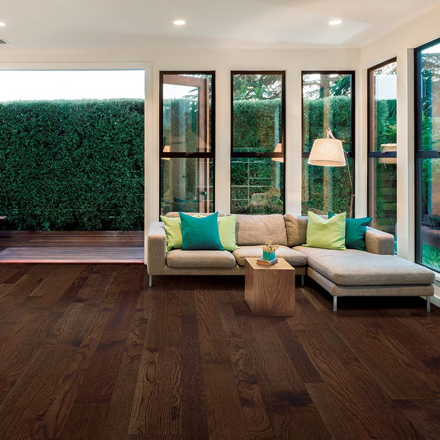 Pergo Lifestyles Bleckley Oak Flooring (Lowes)4.49/sqft