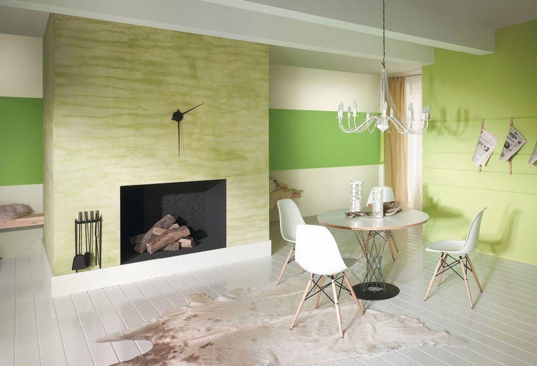 Inspiracje Apartment Interior Design Apartment Design Modern Interior Design