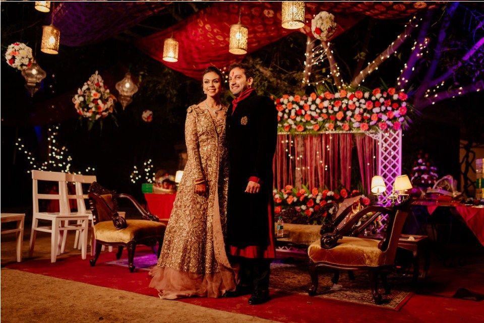 Find best wedding photography in Delhi Affordable
