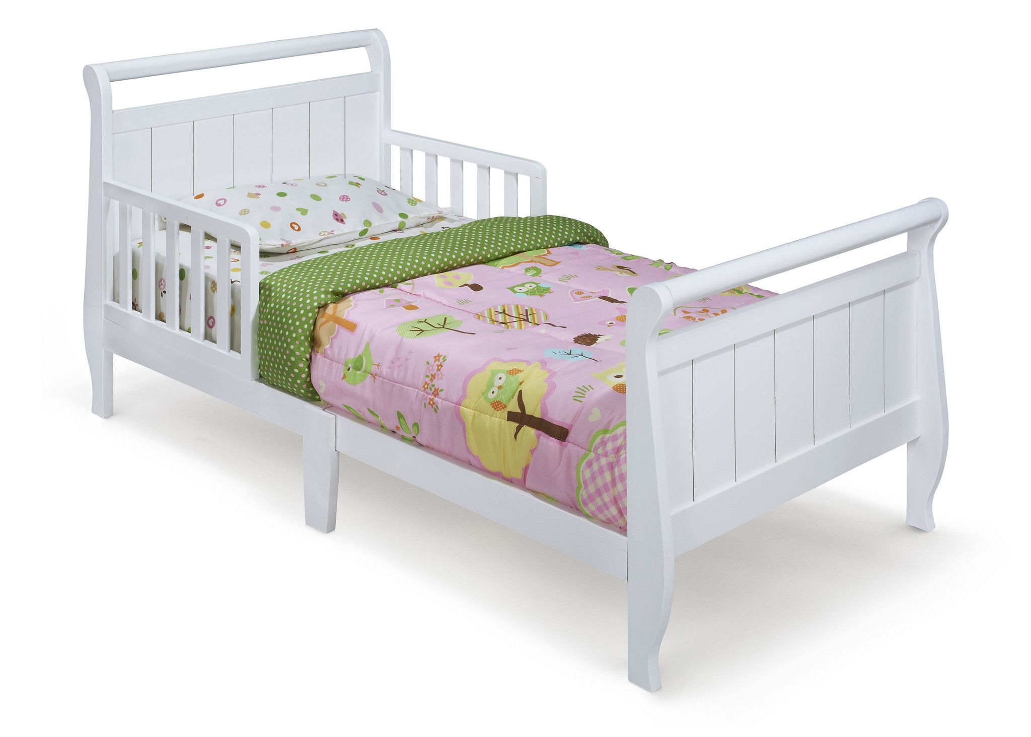 toddler bed kids side view52 bed