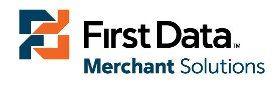 Shopintegrator First Data Merchant Solutions Shopping Cart Partner