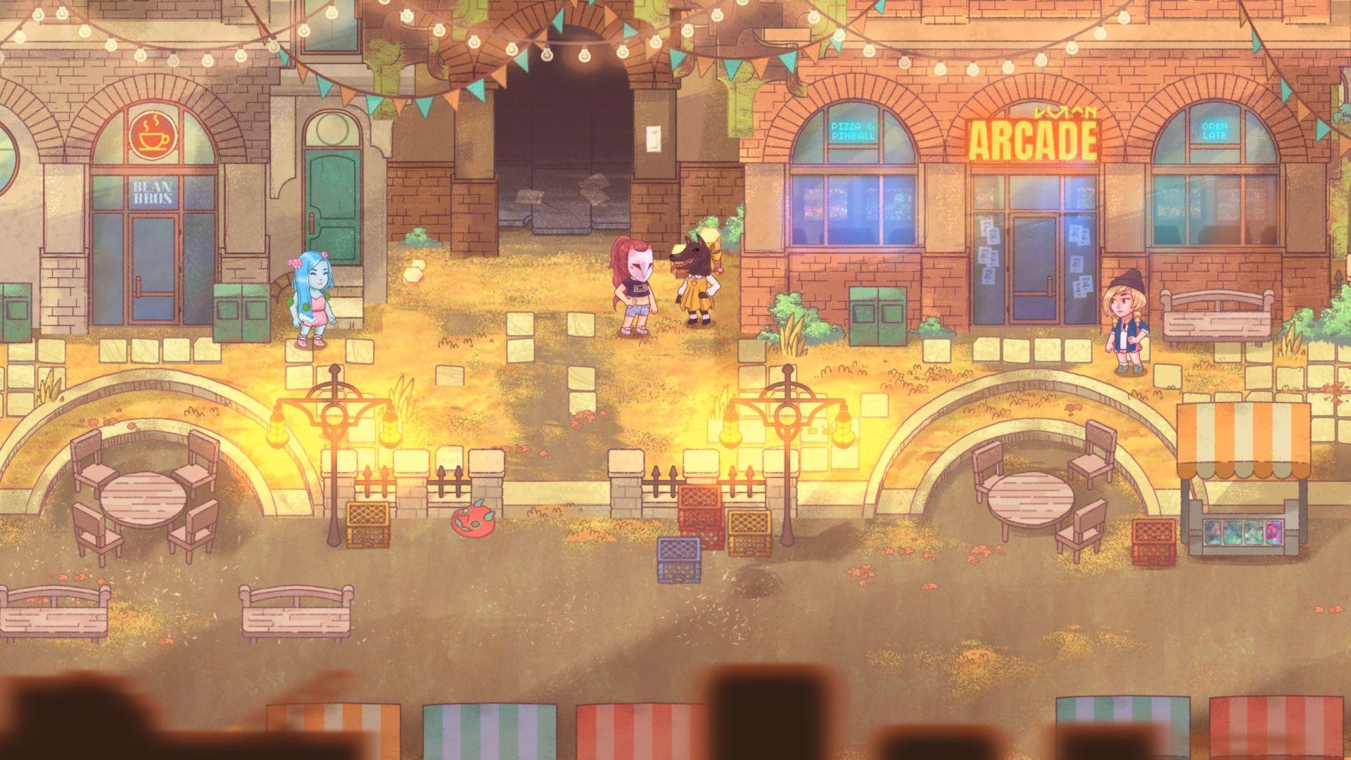 Pin by Niche Gamer on Niche Gamer Games, Video game news