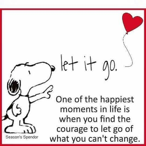 Snoopy Quotes Best 25 Snoopy Quotes Ideas On Pinterest  Peanuts Quotes .