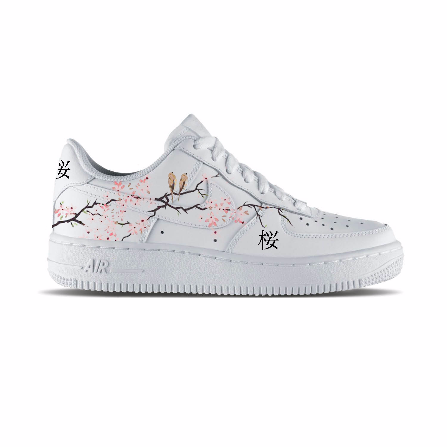 2019Nike Dot Pin Grab Ello In Shoes At On By Air ForceForce CsrdhtQxB