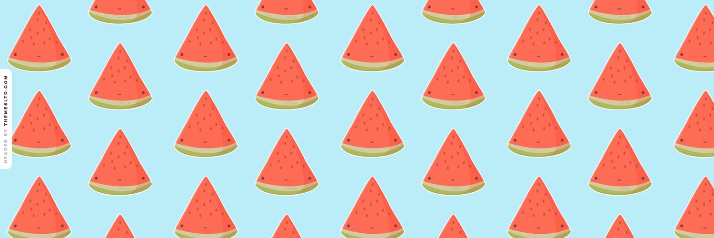 17 Best ideas about Cute Twitter Headers on Pinterest | Twitter ...