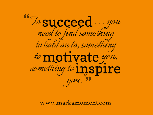 Thought Of The Day Daily Thoughts Pinterest Daily Thoughts Enchanting Motivated Thought For Success
