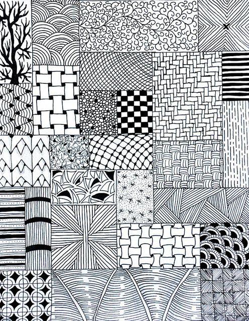 Zentangle 89 Zentangle Drawings Zentangle Patterns Zentangle Art