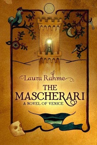 The Mascherari A Novel of Venice. This is surely a great product!