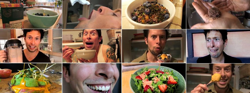 New vegan cooking show on the cooking channel vegan recipe videos new vegan cooking show on the cooking channel vegan recipe videos forumfinder Images