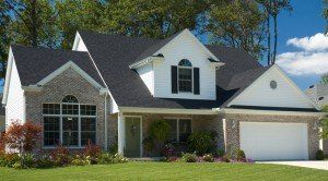 Lease To Own Homes In Memphis Tn Area Www Allaboutyouth Net