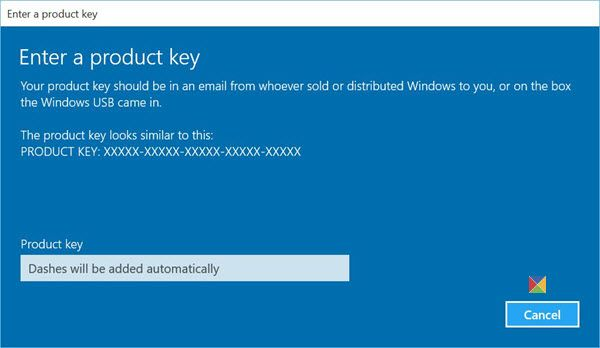Use this default product key to upgrade from windows 10 home to pro use this default product key to upgrade from windows 10 home to pro free ccuart Choice Image