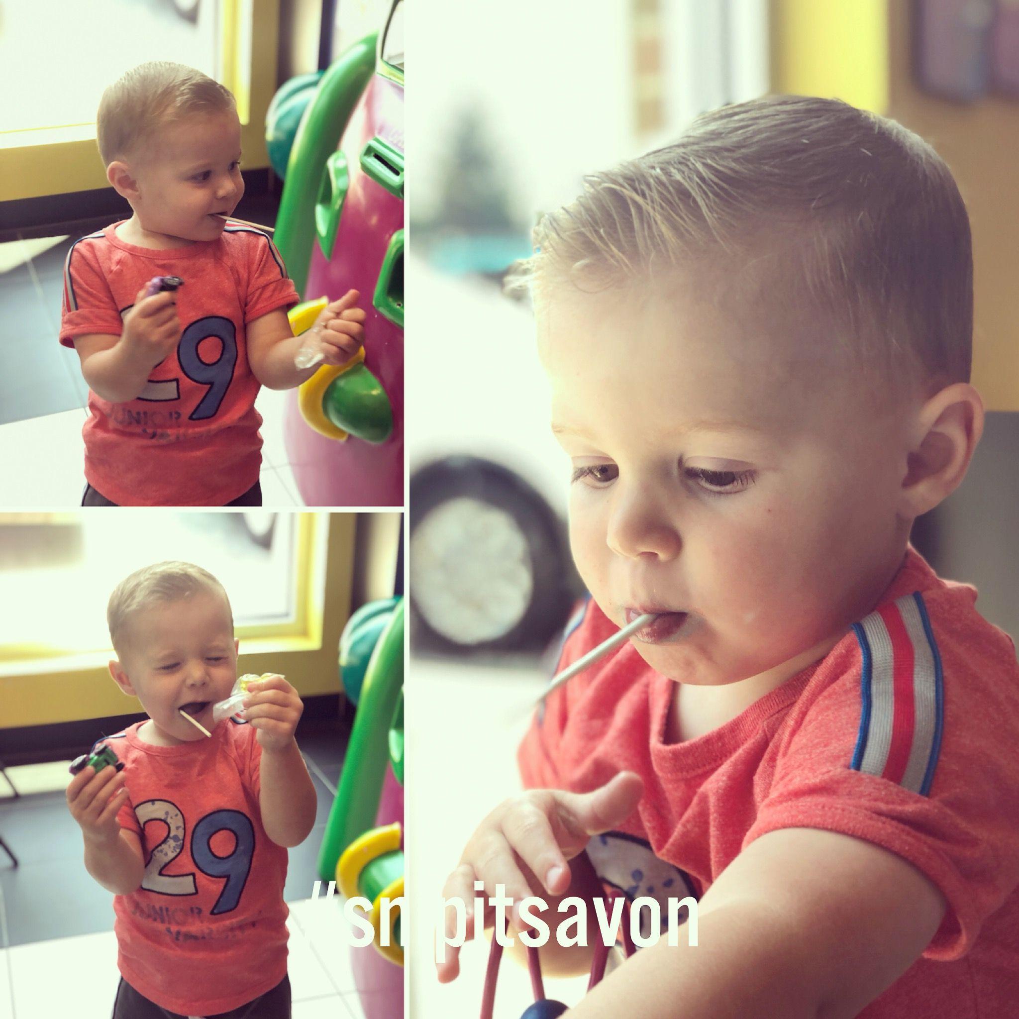 Pin On Snip It S Hair Cut Gallery
