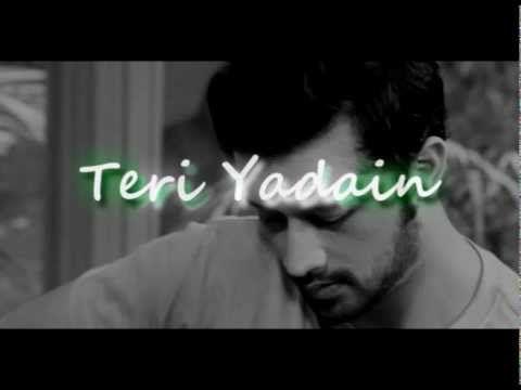 Teri yaadein full song by atif aslam mp3 free download birdmulti.