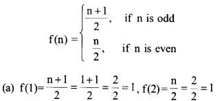 Ncert Solutions For Class 12 Maths Chapter 1 Relations And