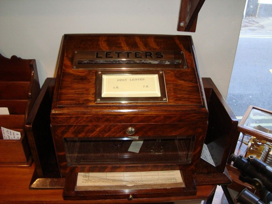 http://desk.uk.com/antique-furniture-berkshire/ - Http://desk.uk.com/antique-furniture-berkshire/ Antique Furniture