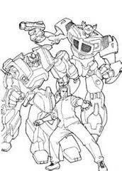 related image  transformers coloring pages coloring pages printable coloring pages